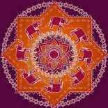 cropped-elephant-mandala-prev1255185447ux166f.jpg